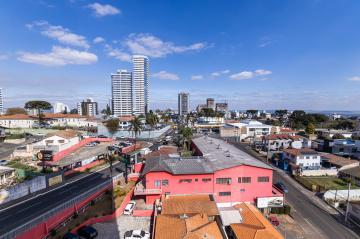 Comprar Apartamento / Padrão em Ponta Grossa R$ 590.000,00 - Foto 7