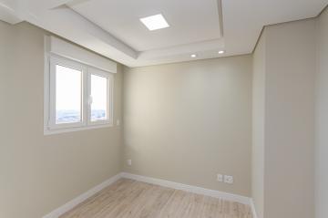 Comprar Apartamento / Padrão em Ponta Grossa R$ 590.000,00 - Foto 10