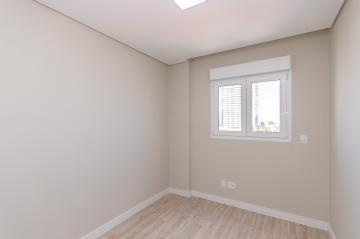 Comprar Apartamento / Padrão em Ponta Grossa R$ 590.000,00 - Foto 13