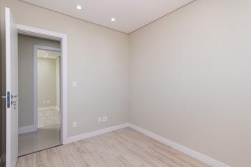 Comprar Apartamento / Padrão em Ponta Grossa R$ 590.000,00 - Foto 14