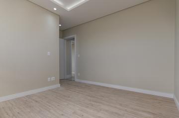 Comprar Apartamento / Padrão em Ponta Grossa R$ 590.000,00 - Foto 18