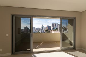 Comprar Apartamento / Padrão em Ponta Grossa R$ 1.200.000,00 - Foto 4