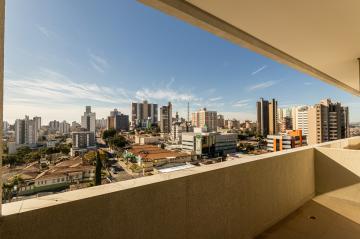 Comprar Apartamento / Padrão em Ponta Grossa R$ 1.200.000,00 - Foto 6