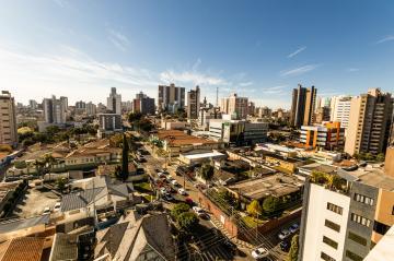 Comprar Apartamento / Padrão em Ponta Grossa R$ 1.200.000,00 - Foto 7
