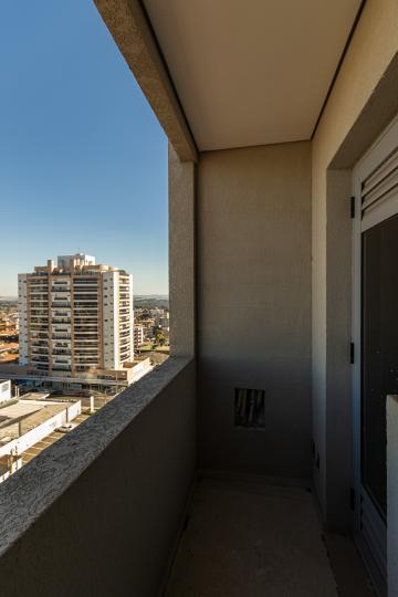 Comprar Apartamento / Padrão em Ponta Grossa R$ 1.200.000,00 - Foto 10