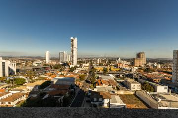 Comprar Apartamento / Padrão em Ponta Grossa R$ 1.200.000,00 - Foto 11