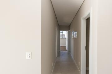 Comprar Apartamento / Padrão em Ponta Grossa R$ 1.200.000,00 - Foto 12