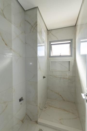 Comprar Apartamento / Padrão em Ponta Grossa R$ 1.200.000,00 - Foto 16