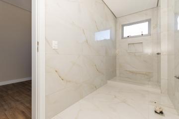 Comprar Apartamento / Padrão em Ponta Grossa R$ 1.200.000,00 - Foto 23
