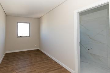 Comprar Apartamento / Padrão em Ponta Grossa R$ 1.200.000,00 - Foto 22