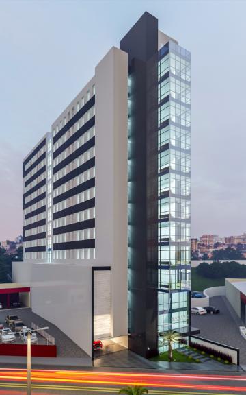 Alugar Comercial / Sala Condomínio em Ponta Grossa. apenas R$ 357.000,00
