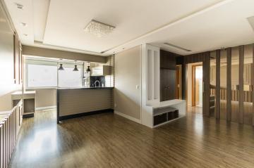 Comprar Apartamento / Padrão em Ponta Grossa R$ 645.000,00 - Foto 2