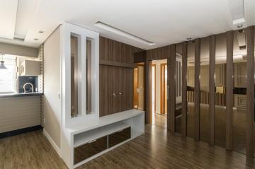 Comprar Apartamento / Padrão em Ponta Grossa R$ 645.000,00 - Foto 4