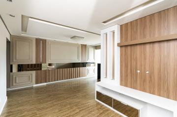 Comprar Apartamento / Padrão em Ponta Grossa R$ 645.000,00 - Foto 3