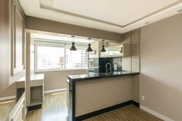 Comprar Apartamento / Padrão em Ponta Grossa R$ 645.000,00 - Foto 6