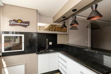 Comprar Apartamento / Padrão em Ponta Grossa R$ 645.000,00 - Foto 7