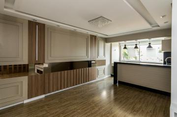 Comprar Apartamento / Padrão em Ponta Grossa R$ 645.000,00 - Foto 5