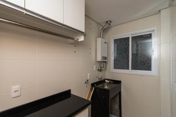 Comprar Apartamento / Padrão em Ponta Grossa R$ 645.000,00 - Foto 12