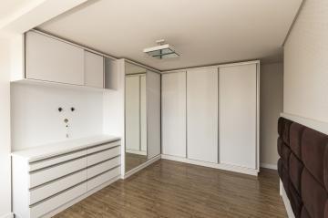 Comprar Apartamento / Padrão em Ponta Grossa R$ 645.000,00 - Foto 15