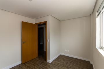 Comprar Apartamento / Padrão em Ponta Grossa R$ 645.000,00 - Foto 20