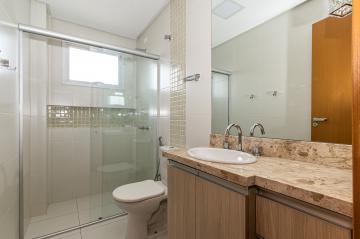 Comprar Apartamento / Padrão em Ponta Grossa R$ 645.000,00 - Foto 21