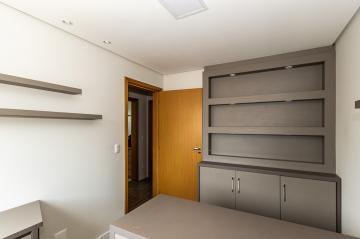 Comprar Apartamento / Padrão em Ponta Grossa R$ 645.000,00 - Foto 23