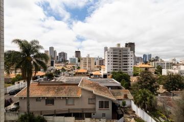 Comprar Apartamento / Padrão em Ponta Grossa R$ 645.000,00 - Foto 24