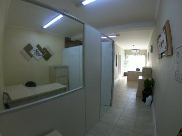 Alugar Comercial / Sala em Ponta Grossa. apenas R$ 600,00