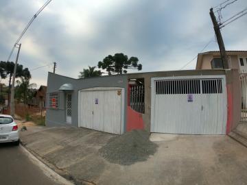Alugar Comercial / Casa em Ponta Grossa. apenas R$ 2.000,00
