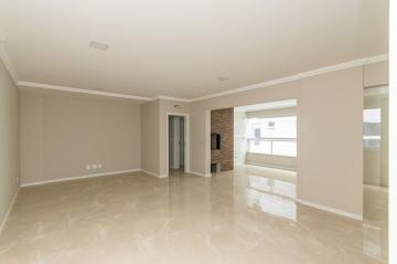 Alugar Apartamento / Padrão em Ponta Grossa. apenas R$ 740.000,00