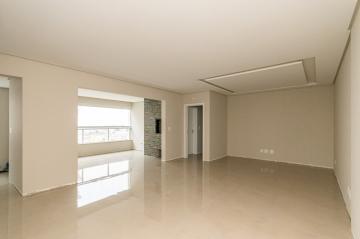 Alugar Apartamento / Padrão em Ponta Grossa. apenas R$ 820.000,00