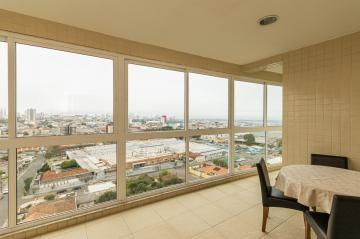 Alugar Apartamento / Padrão em Ponta Grossa. apenas R$ 1.150.000,00