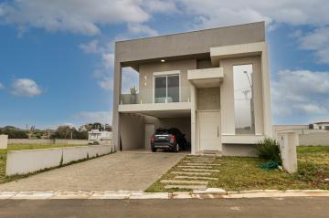 Alugar Casa / Condomínio em Ponta Grossa. apenas R$ 1.190.000,00