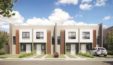 Alugar Casa / Sobrado / Condomínio em Ponta Grossa. apenas R$ 180.700,00