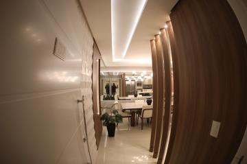 Comprar Apartamento / Padrão em Ponta Grossa R$ 850.000,00 - Foto 1