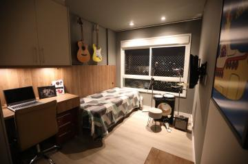 Comprar Apartamento / Padrão em Ponta Grossa R$ 850.000,00 - Foto 2