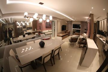 Comprar Apartamento / Padrão em Ponta Grossa R$ 850.000,00 - Foto 3