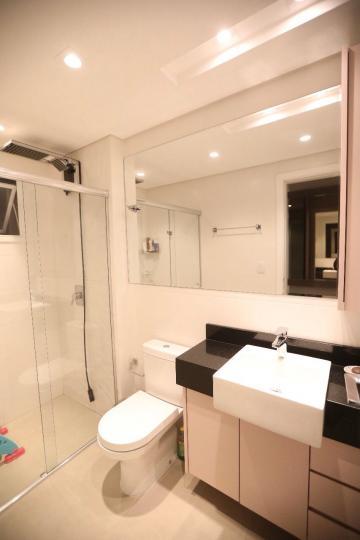 Comprar Apartamento / Padrão em Ponta Grossa R$ 850.000,00 - Foto 5