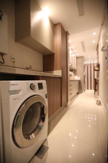 Comprar Apartamento / Padrão em Ponta Grossa R$ 850.000,00 - Foto 6