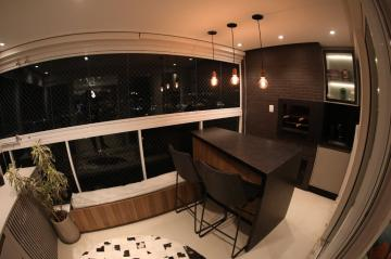 Comprar Apartamento / Padrão em Ponta Grossa R$ 850.000,00 - Foto 10