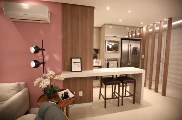 Comprar Apartamento / Padrão em Ponta Grossa R$ 850.000,00 - Foto 14