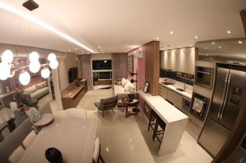 Comprar Apartamento / Padrão em Ponta Grossa R$ 850.000,00 - Foto 16