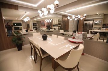 Comprar Apartamento / Padrão em Ponta Grossa R$ 850.000,00 - Foto 17