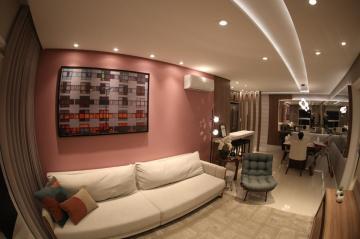 Comprar Apartamento / Padrão em Ponta Grossa R$ 850.000,00 - Foto 19