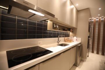 Comprar Apartamento / Padrão em Ponta Grossa R$ 850.000,00 - Foto 20