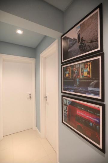 Comprar Apartamento / Padrão em Ponta Grossa R$ 850.000,00 - Foto 21