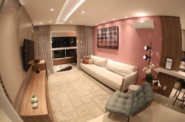 Comprar Apartamento / Padrão em Ponta Grossa R$ 850.000,00 - Foto 27