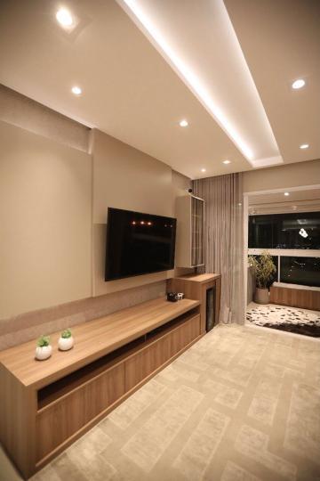Comprar Apartamento / Padrão em Ponta Grossa R$ 850.000,00 - Foto 28