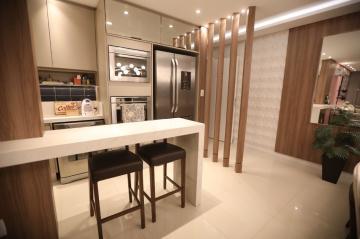 Comprar Apartamento / Padrão em Ponta Grossa R$ 850.000,00 - Foto 29