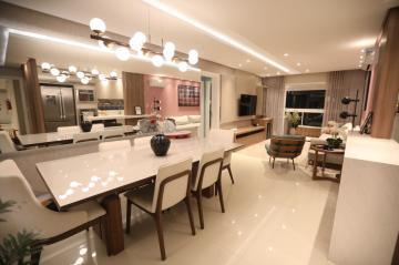 Comprar Apartamento / Padrão em Ponta Grossa R$ 850.000,00 - Foto 31